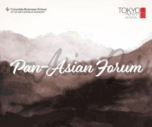 tokyo-print